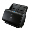 Canon DR-C240 Document and Passport Scanner